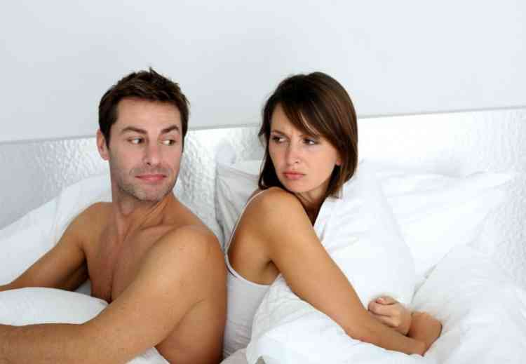 5 نصائح للتغلب على الخجل في العلاقة الحميمة