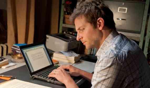 6 نصائح لتخطي الـ Writer's Block والعودة للكتابة