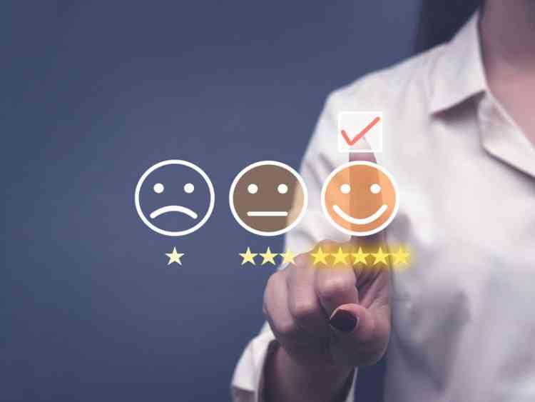 7 أنواع لخدمة ما بعد البيع للحفاظ على رضا العملاء