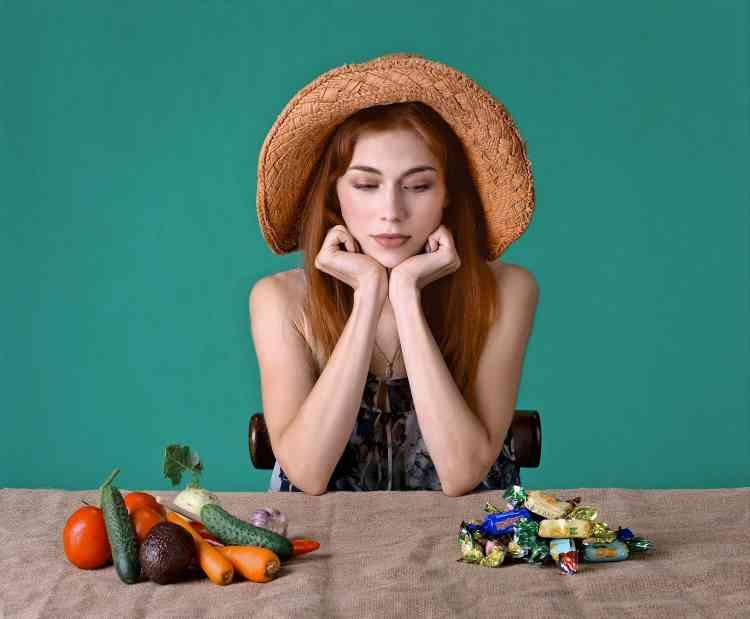 7 خطوات لاتباع أفضل طريقة لإنقاص الوزن