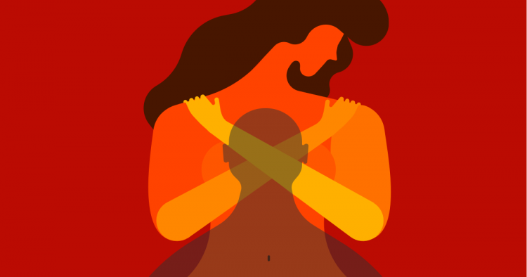9 طرق على الدول أن تتبعها لوقف العنف ضد المرأة