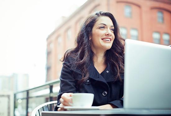 9 عادات سيئة عليك التخلص منها كامرأة ناضجة
