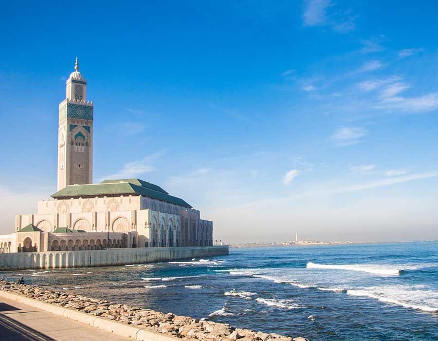 أجمل مدن المغرب التي ستوّد زيارتها والاستمتاع بها