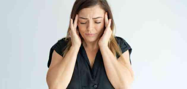 أدوية فيتامين د لتجنب مخاطر نقصانه في الجسم