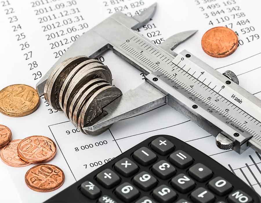أزمة الديون وطرق التخلص منها لاستمرار مشروعك