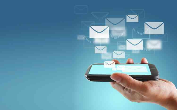 أساسيات التسويق عبر الهاتف لتحقيق نتائج أفضل
