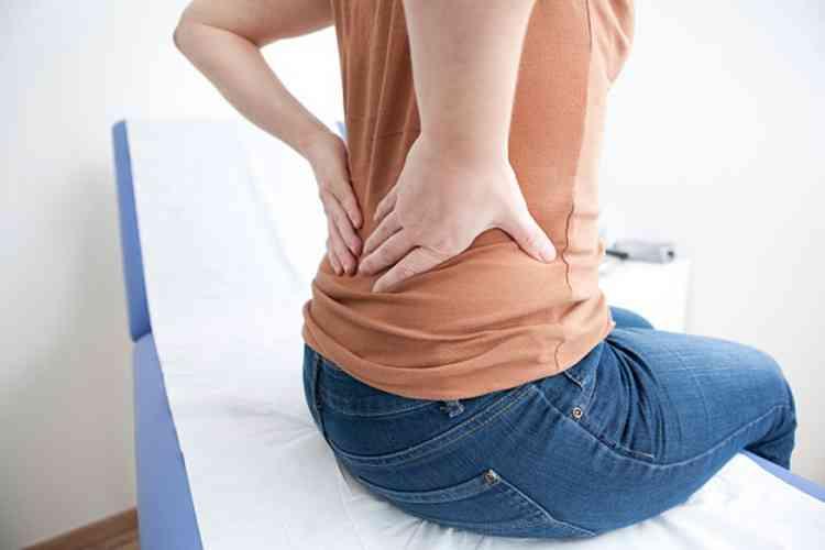 أسباب تكيس المبايض وأعراضه وأضراره وطرق العلاج