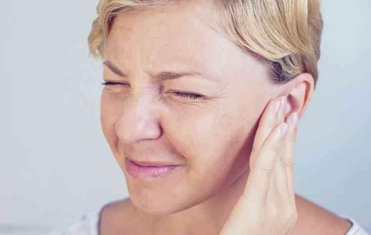 أسباب طنين الأذن وأهم طرق التخلص منه