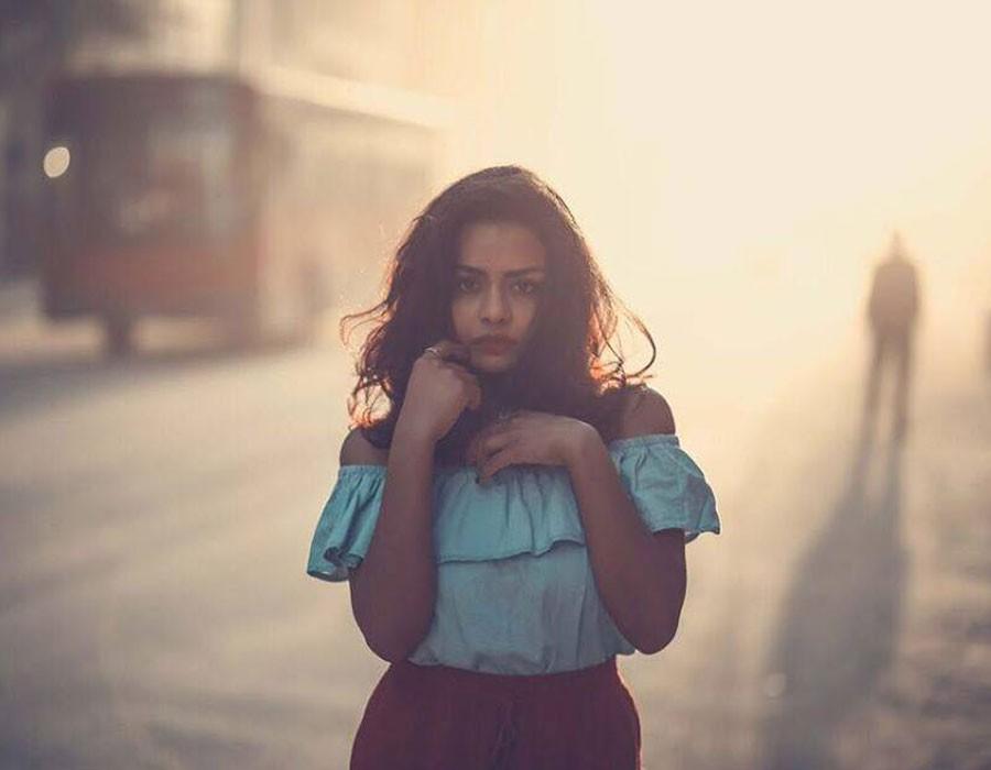 أسماء أبو اليزيد وجه مصري مريح أحبه الجمهور