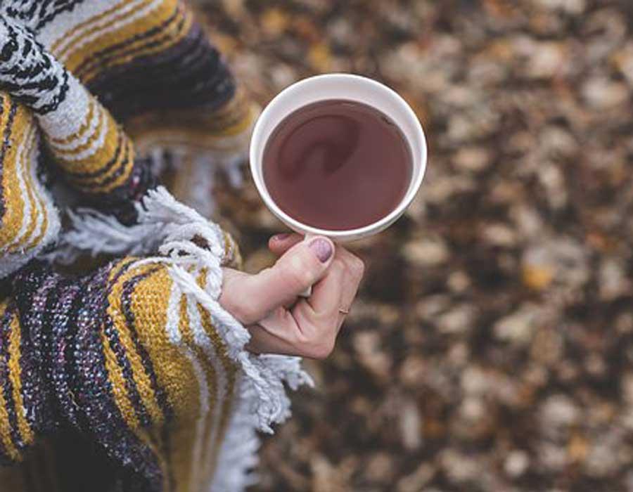 أضرار الشاي على الصحة العامة والمعدة