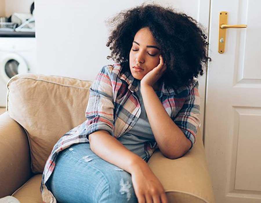 أضرار الكورتيزون وفوائده وأعراض انسحابه من الجسم