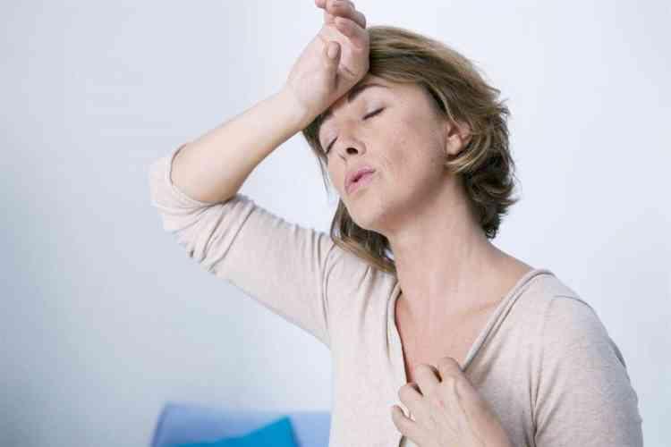 أعراض الجلطة وعلاجها وطرق الوقاية منها