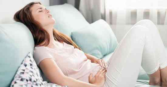 أعراض القولون التقرحي وكيف يمكن علاجه