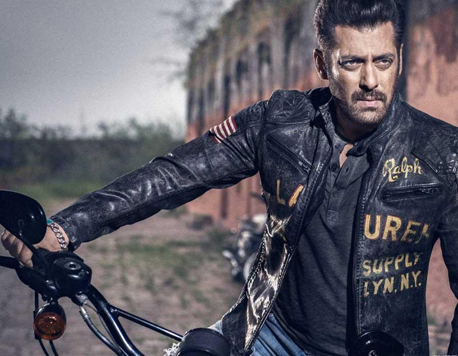 أفضل أفلام سلمان خان صاحب الجماهيرية الكبيرة
