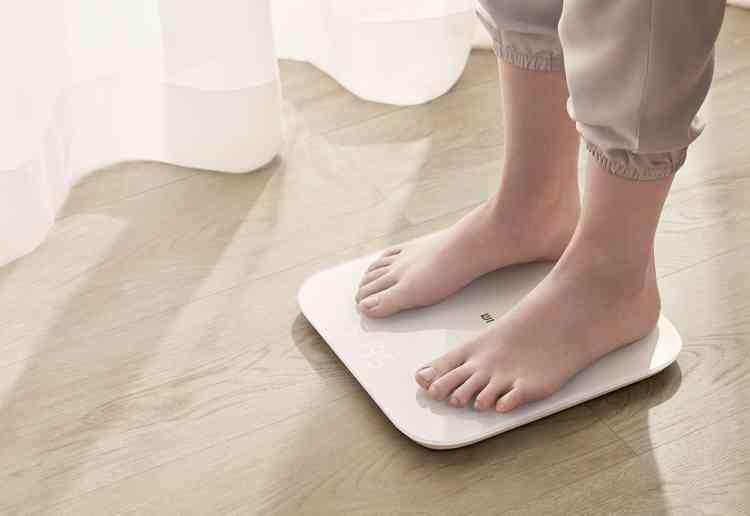 أفضل أنواع الميزان الذكي لخسارة الوزن بسهولة ودقة