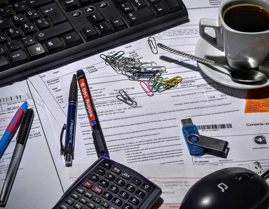 أفضل كورسات إدارة الأعمال المناسبة لأصحاب المشروعات