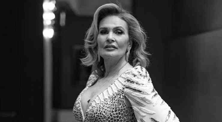 """أفضل مسلسلات يسرا """"ملكة"""" الدراما التلفزيونية المصرية"""