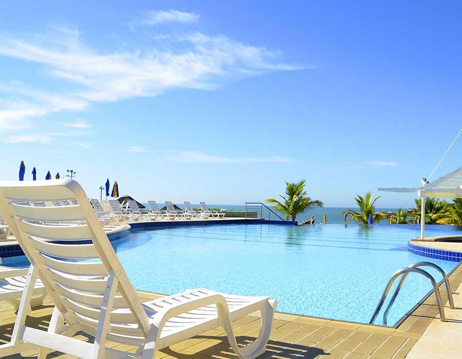أفضل مواقع حجز فنادق محليا وعالميا