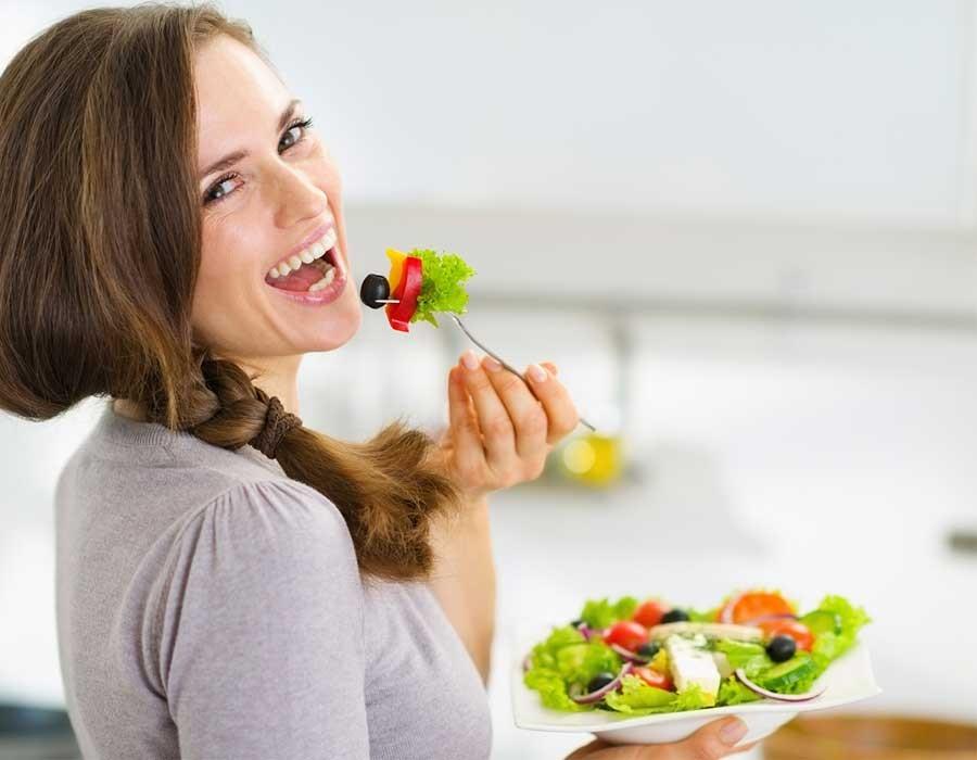 أفضل 7 أنواع رجيم بإمكانك اتباعهم لإنقاص الوزن