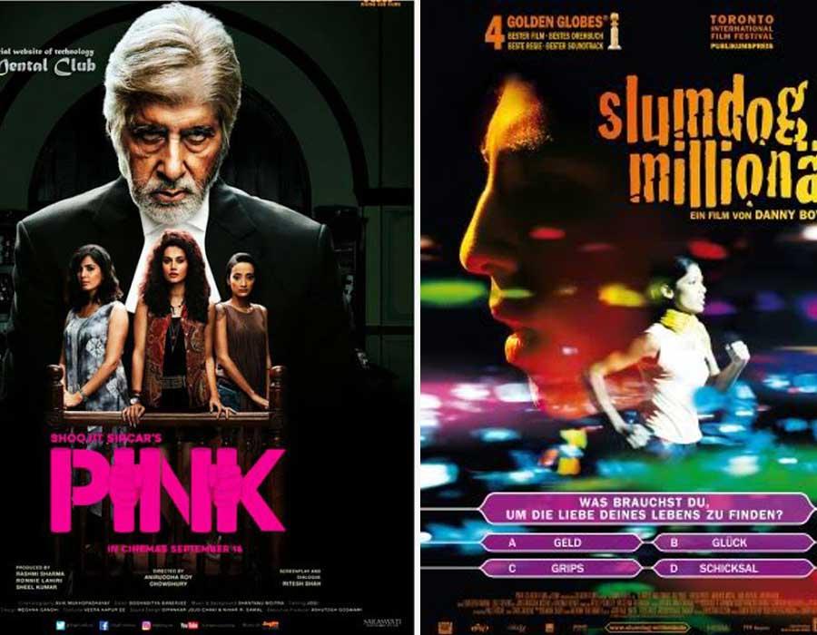 أفلام هندية ستغير مفهومك عن السينما الهندية
