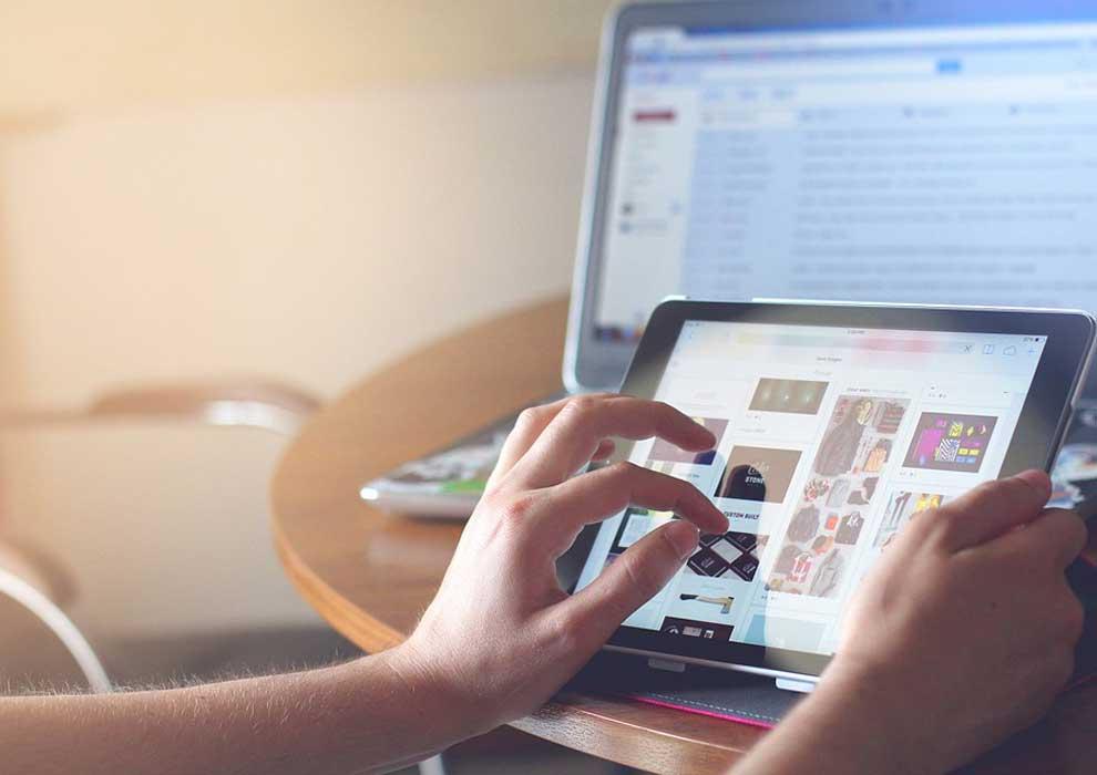 أكثر 10 مواقع الكترونية مفيدة على الانترنت