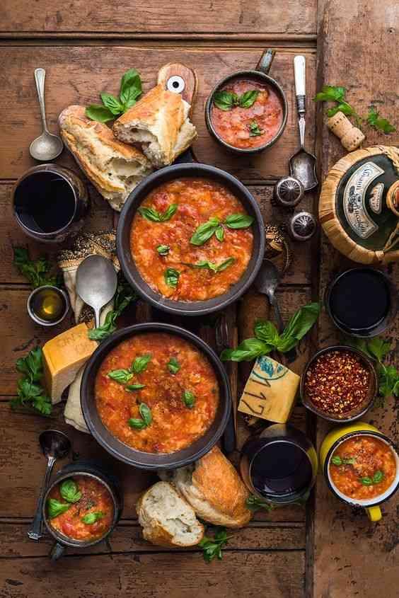 أكلات مصرية يمكنك تقديمها بمذاق لا يقاوم