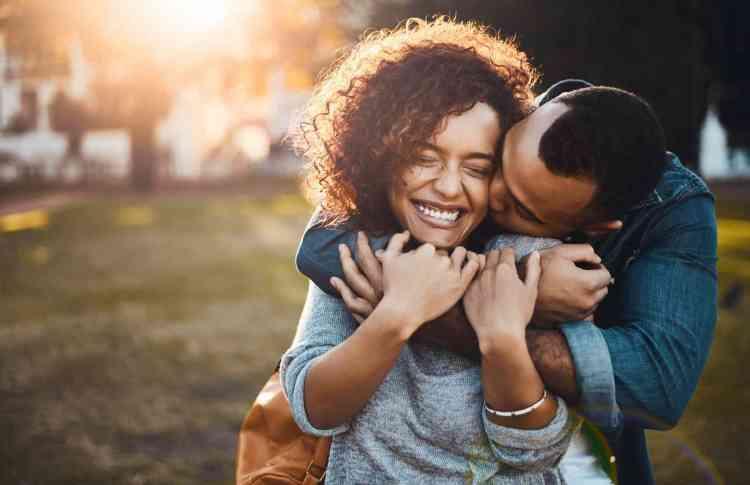 ألعاب جنسية ونصائح فعالة لحياة زوجية سعيدة
