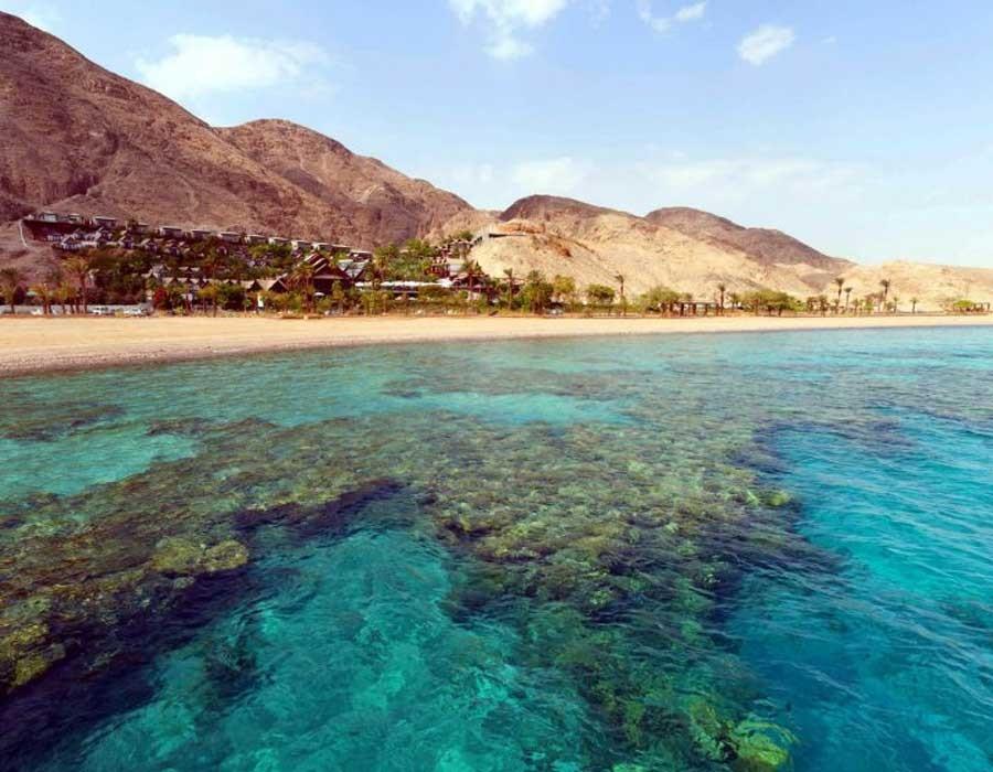 أماكن سياحية في مصر غير معروفة لازم تزورها