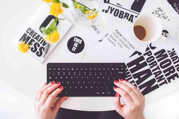أهمية التسويق بالمحتوى ولماذا تهتم به في شركتك؟