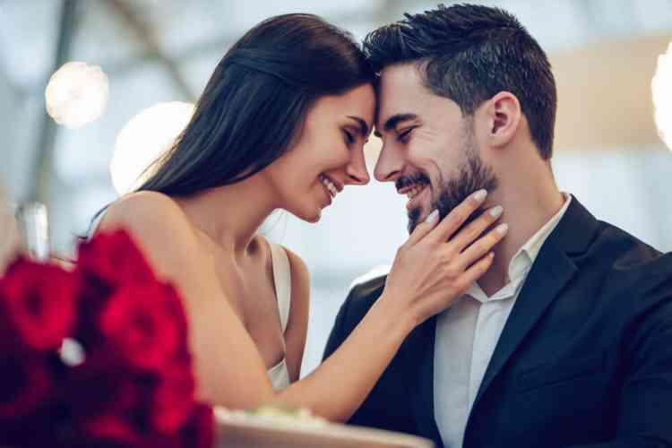 أهمية القبلة الأولى والنصائح التي يجب عليك معرفتها