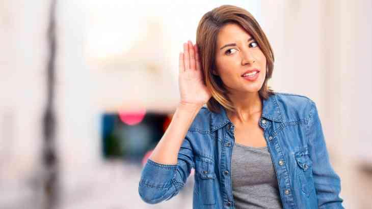 أهمية مهارات الانصات لعلاقاتك الاجتماعية والمهنية