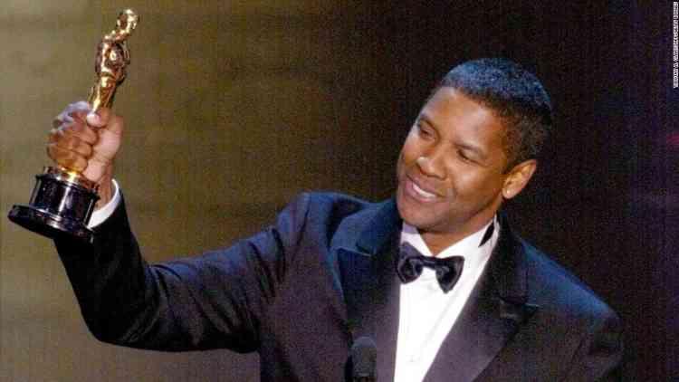 """أهم أفلام دينزل واشنطن """"الممثل الأعظم في القرن 21"""""""