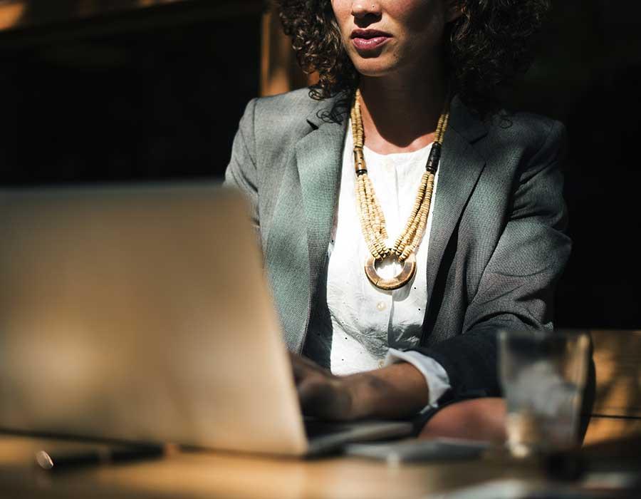 أهم صفات الشخصية القوية لتتحلين بها في العمل