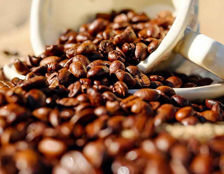 أهم فوائد القهوة للصحة العامة واستخداماتها للجمال
