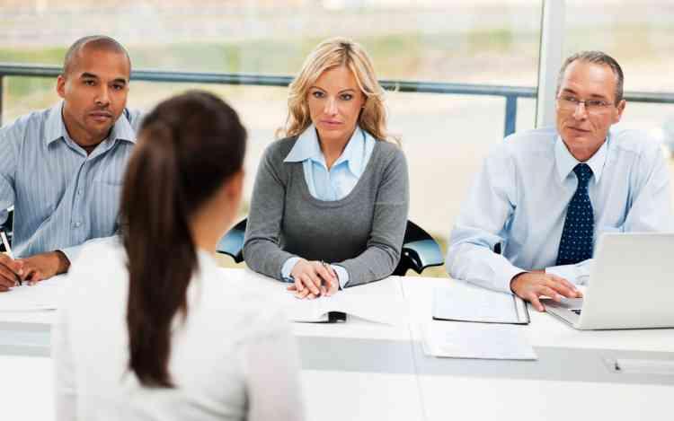 أهم 6 نصائح لإجراء مقابة عمل بلغة أجنبية