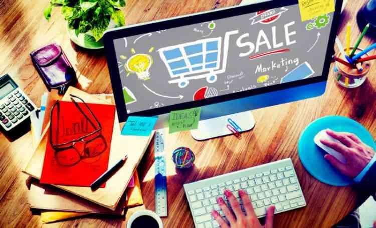 استراتيجية تسعير المنتجات وأهميتها