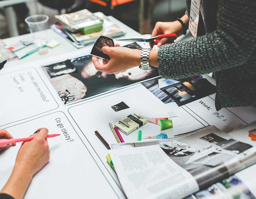 اعرفوا الفرق بين الشركات الناشئة والمشروعات الصغيرة