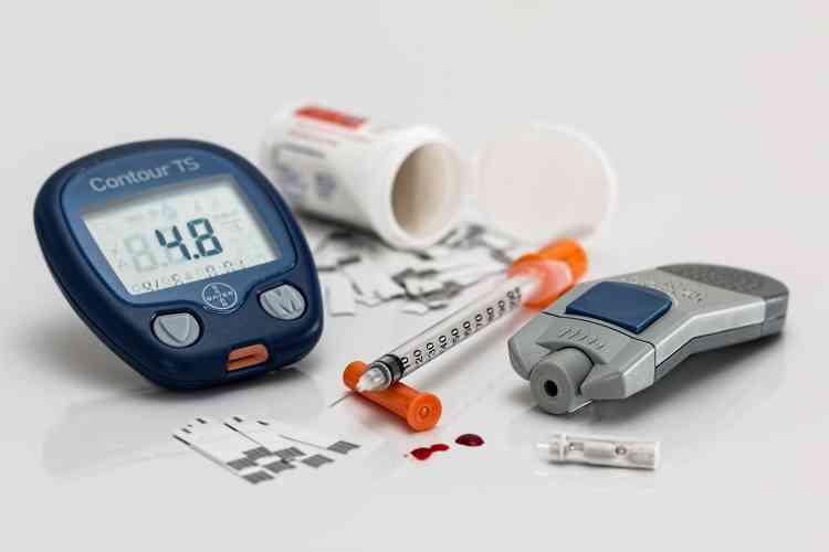 اعرفوا معدل السكر الطبيعي في الدم وعلامات الخطر