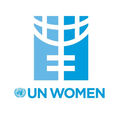 الأمم المتحدة للمرأة تدعم المنظمات النسائية بمبادرتين