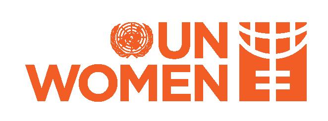 """الأمم المتحدة للمرأة تدعو لوقف تداعيات """"جائحة الظل"""""""