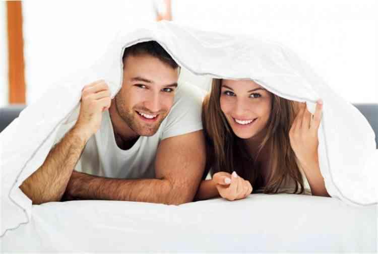 الصحة الجنسية وكيفية الحفاظ عليها