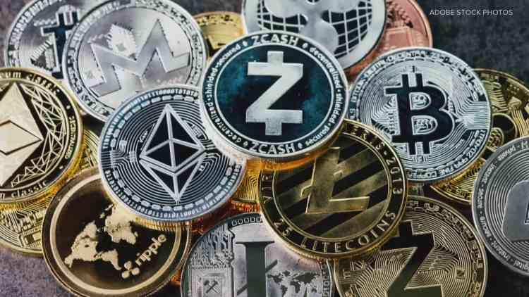 العملات الرقمية.. ما هي؟ وكيف يمكن التداول بها؟