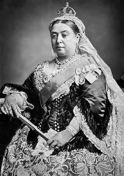 الملكة فيكتوريا.. مررت الإصلاح وقلصت صلاحيات الملكية