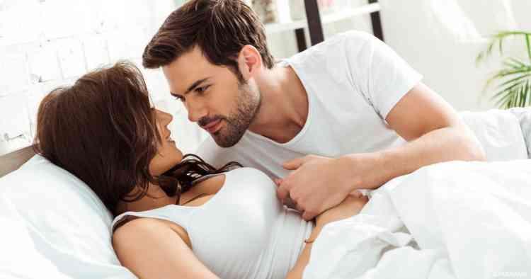 تأثير اتساع المهبل بعد الولادة على العلاقة الحميمة