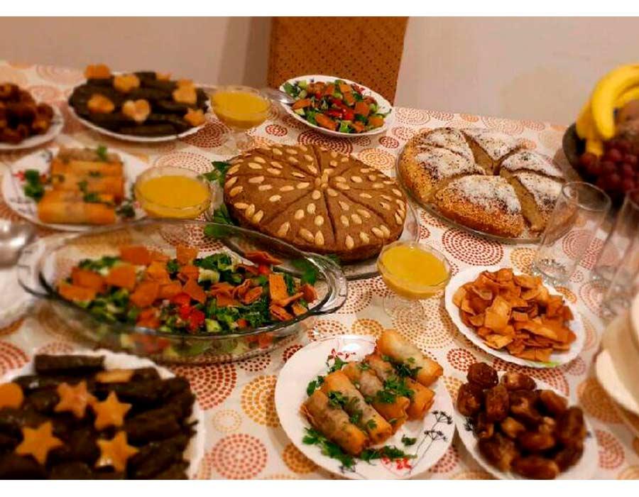 تجهيزات رمضان لراحتك وتنظيم وقتك