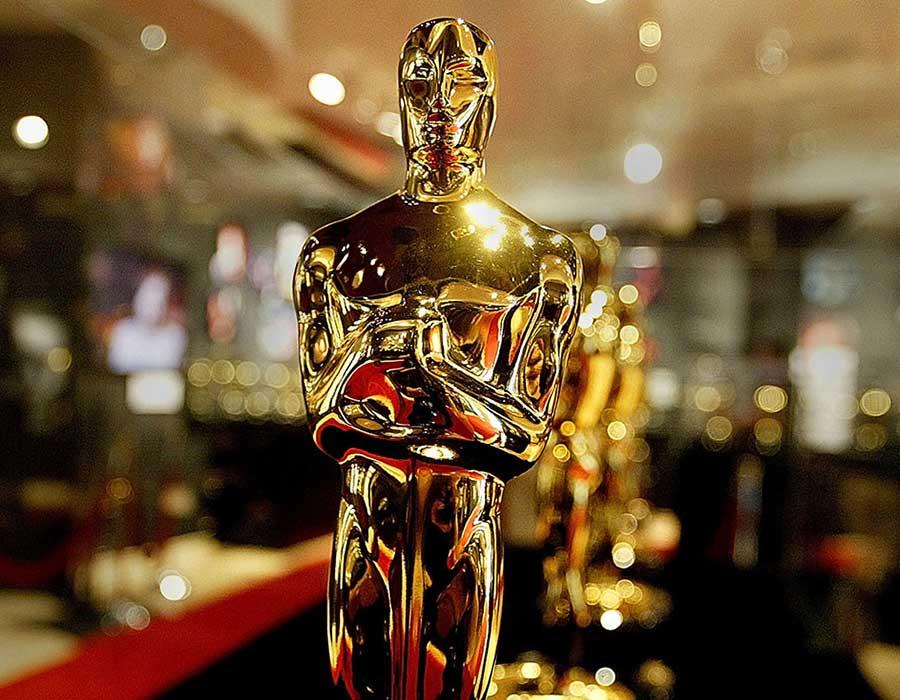 ترشيحات الأوسكار 2019 تعرفوا على القائمة الكاملة