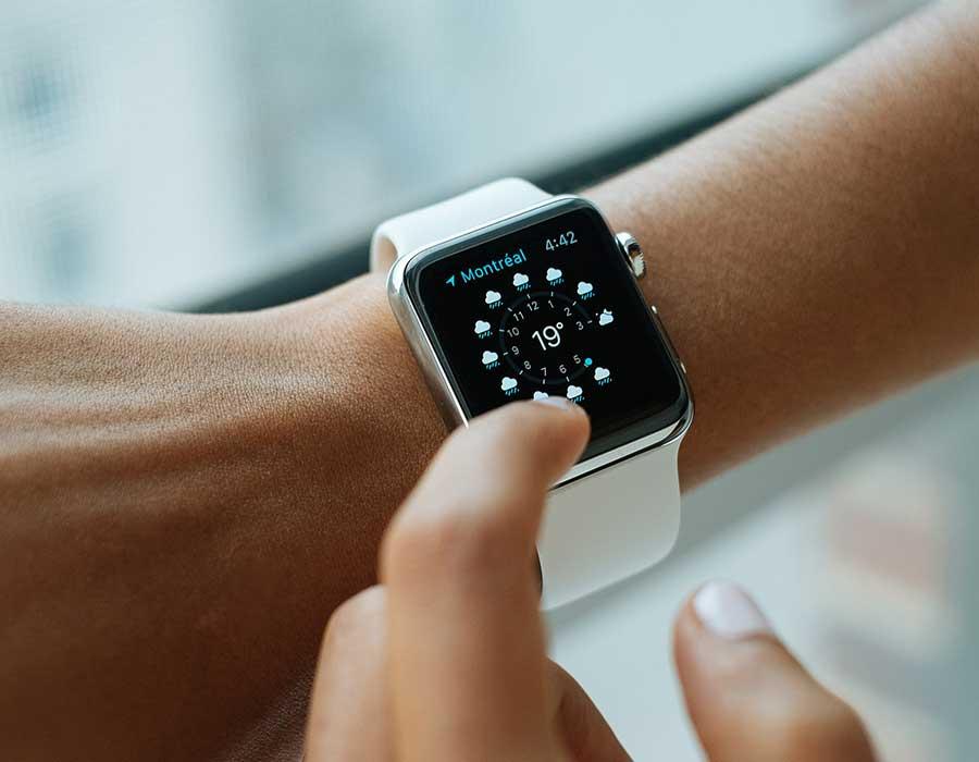 تطبيقات لتنظيم الوقت تُسهل المهام اليومية
