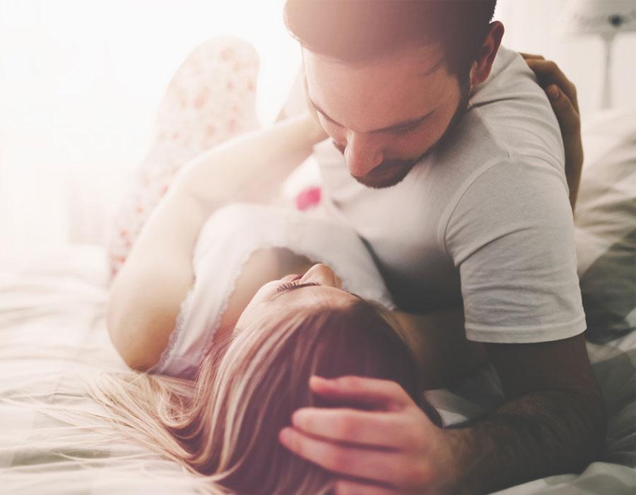 6a12d5f086b92 الثلاثاء ١٦ أكتوبر ٢٠١٨ تعرفي على مناطق الإثارة الجنسية عند المرأة