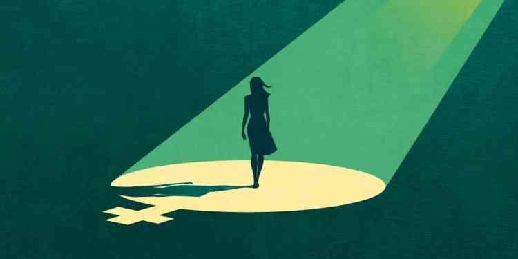 تمكين المرأة.. كيف نحققه؟ ولماذا هو مهم؟