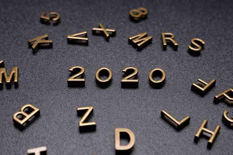 توقعات الأبراج 2020 في العلاقات والعمل والمال